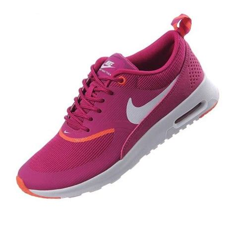 imagenes de tenis nike air max 2014 best 25 tenis nike para mujer ideas on pinterest tenis