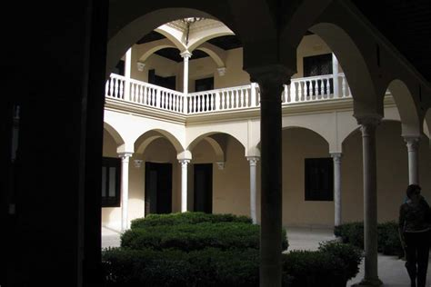 picasso museum malaga a summer guide to malaga in spain travel wonders of the