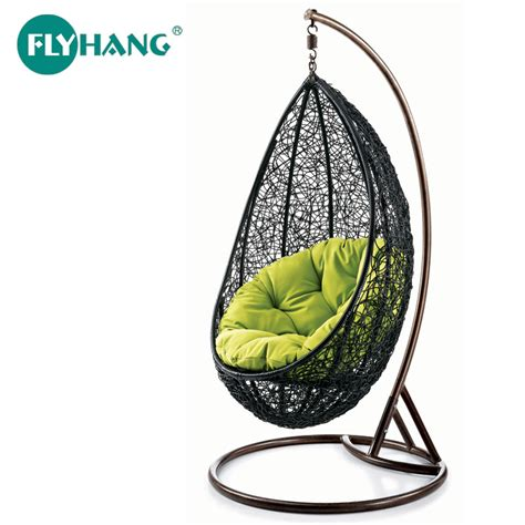 ikea indoor swing chair