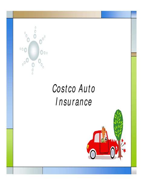 costco auto insurance  john carson issuu