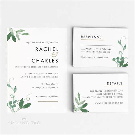 wedding invitation card size yourweek aadafaeca25e
