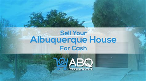 companies that buy houses for cash reputable company that buys houses in albuquerque