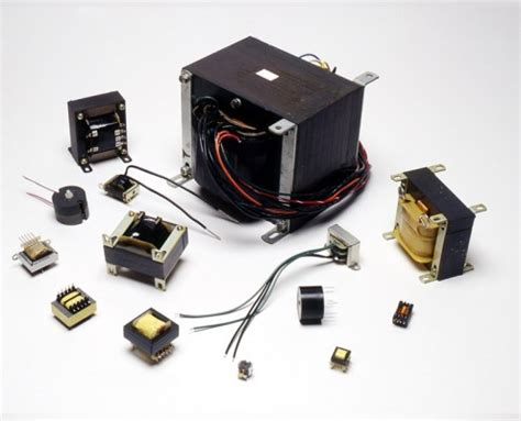 transformers and inductors for power electronics theory design inductors and transformers for power electronics 28 images transformers and inductors for