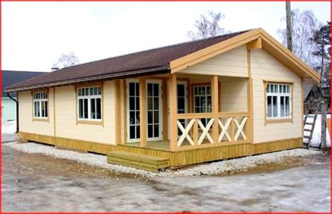 simple wooden house designs simple wood houses