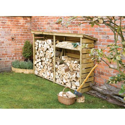 build   log furniture dvd log store plans uk