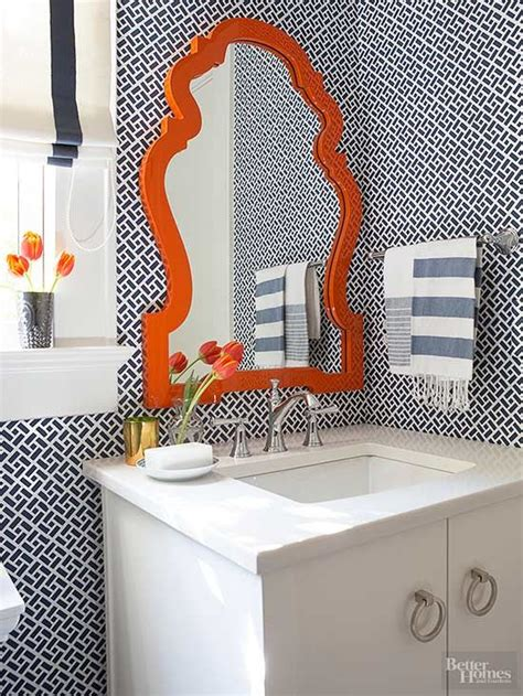 colorful bathroom mirrors mirrors outstanding colorful bathroom mirrors bathroom