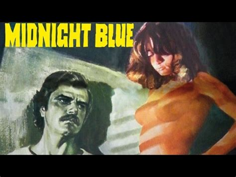film blue soundtrack midnight blue soundtrack tracklist film soundtracks