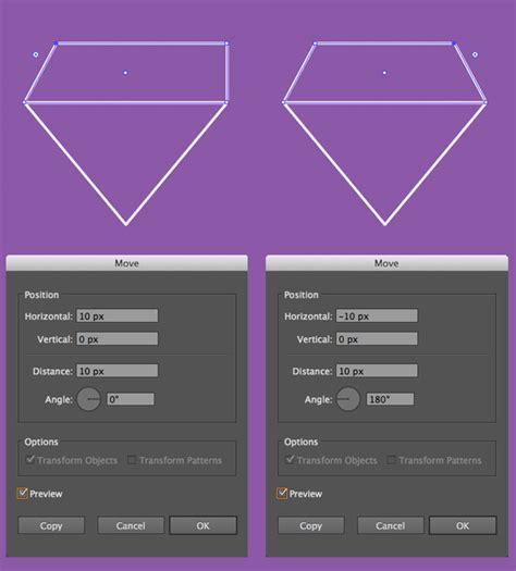 adobe illustrator move pattern design a spirit day seamless pattern in adobe illustrator