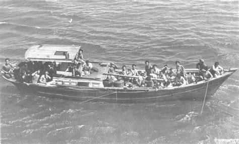 vietnamese boat stories 5 6 h