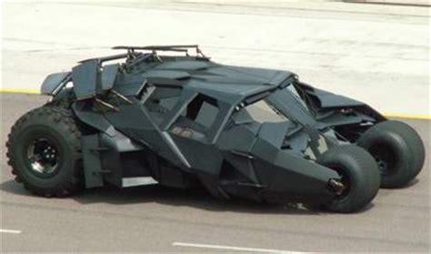 lamborghini hummer batmobile 蝙蝠侠坐骑batmobile 艺术中国