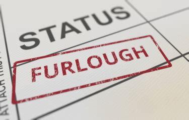 uk uk welcomes flexible furlough advises
