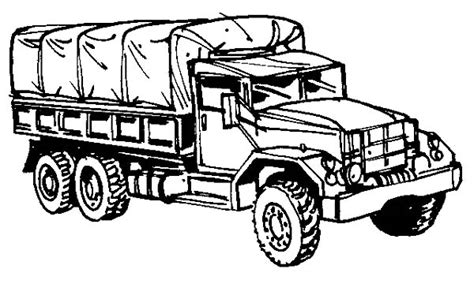military jeep coloring pages a jeep coloring pages military jeep coloring page