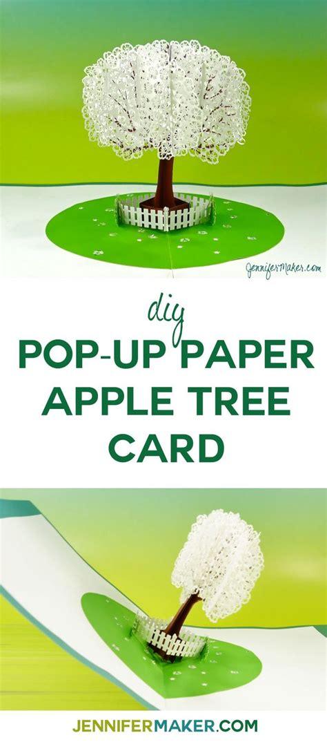 carding apple tutorial 85178 best hometalk summer inspiration images on