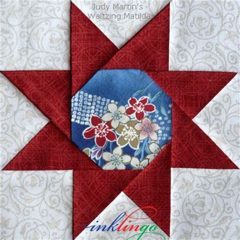 Judy Martin Quilt Books by 105 Best Images About Quilts By Designer Judy Martin On