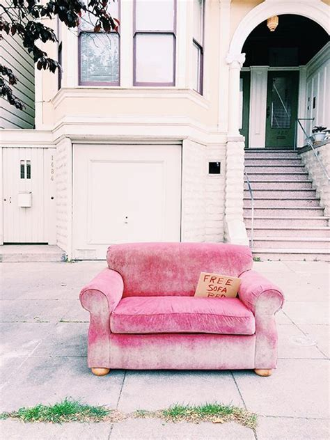 pale pink velvet sofa 3099 best images about pretty pink things on pinterest