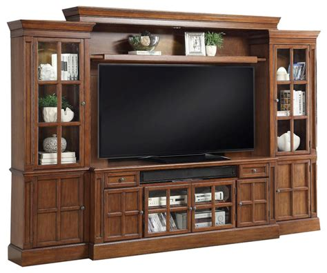 entertainment centers and tv stands house entertainment center living roomwall unit