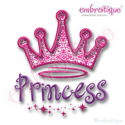 Crown Baby Machine 4in1 princess crown wallpaper wallpapersafari