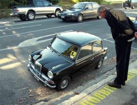 funny small cars weird cars around the world oddetorium