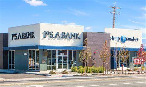 joseph a bank locations prime reno intersection nnn with jos a bank sleep