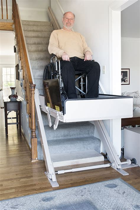Chair Lifter by Chair Lift Stairs Vertical Founder Stair Design Ideas
