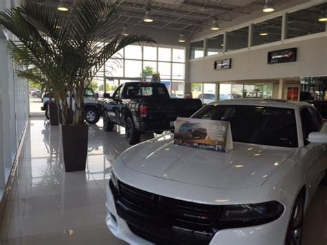 Big O Dodge Chrysler Jeep Ram by Big O Dodge Chrysler Jeep Ram Greenville Sc 29607 3817