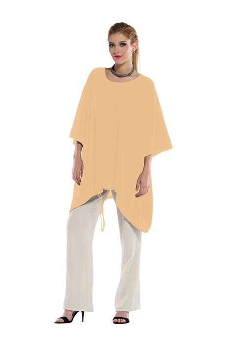 Jojo Blouse oh my gauze jojo blouse tunic top 100 cotton lagenlook ebay
