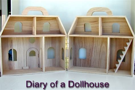 paint your own dolls house paint your own dolls house 28 images fabulous laiti make your own doll house for