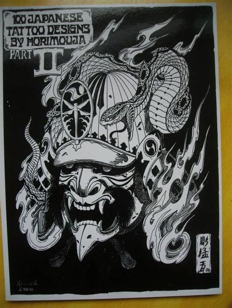 100 hannya mask tattoo designs 32 best images about beautiful hannya mask designs on