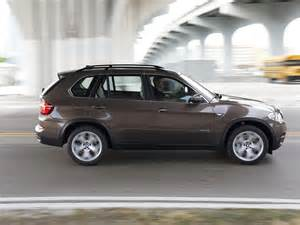 Bmw X5 2011 Bmw X5 2011 Car Pictures 30 Of 68 Diesel Station