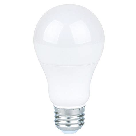 Halco Lighting Technologies 40w Equivalent Warm White A19 Dimmable Led Light