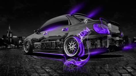 purple subaru subaru impreza jdm fire crystal car 2013 el tony