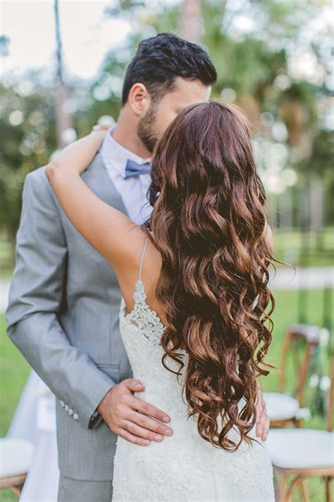 Vintage Rustic Wedding Hairstyles by 7 Wedding Hairstyles Inspired By Your Favorite Disney