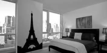 Black And White Bedroom Ideas painting black and white bedroom ideas for young adults cabin kids