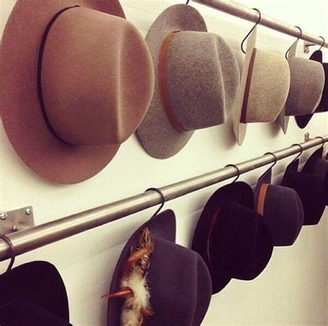 Hat Rack Ideas by 15 Best Hat Rack Ideas For Your Lovely Room Pros Cons