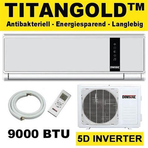 klimaanlage wohnung test klimaanlage fur schlafzimmer test m 246 bel inspiration und