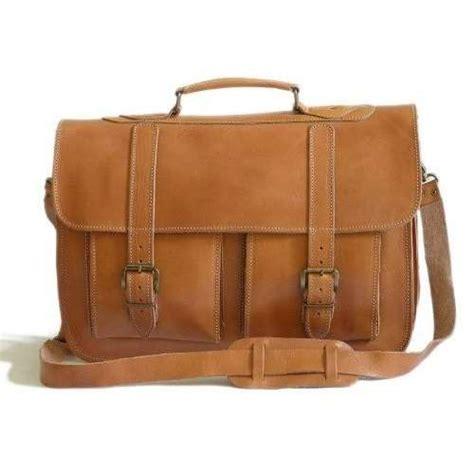 Vintage Bag vintage bags purses the fashion tag