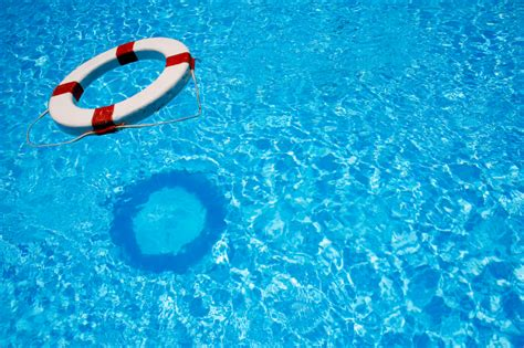 Bathtub Swimming Pool Dry Drowning What Every Parent Needs To Know Childrensmd