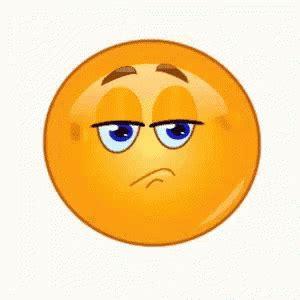 emoji eye roll rolling eyes emoticon keyboard database of emoji