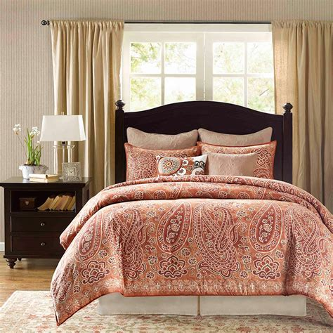 harbour house bedding elegant harbour house bedding homesfeed