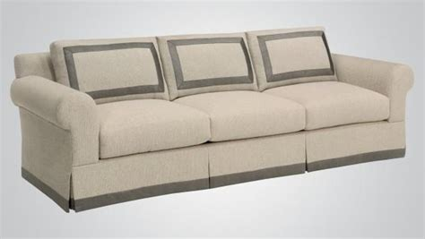 sofa repair brton burton james sectional sofas sofa ideas