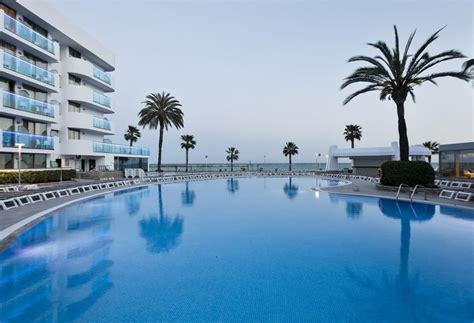 best cambrils hotel h 244 tel best mar 237 tim 224 cambrils 224 partir de 25 destinia