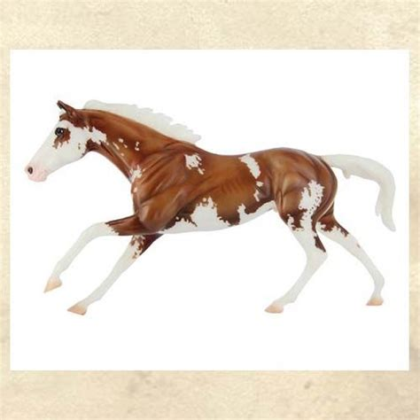 Tas Palomino Daily 852 best breyer horses images on race horses thoroughbred and breyer horses