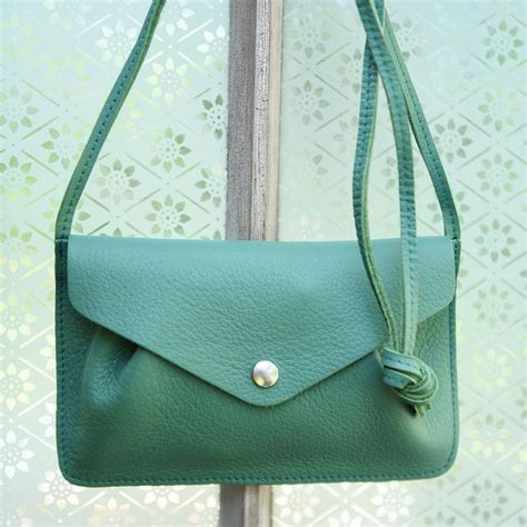 Fashion Accecories Tas 457 best keecie bags keecie nl images on