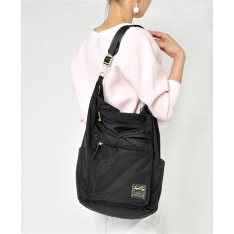 Tas 3way legato largo tas ransel selempang 3 way black