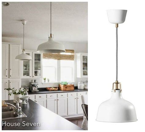 Kitchen Pendant Lighting Ikea 15 Ideas Of Ikea Kitchen Pendant Lights
