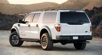 2017 ford excursion price and specs auto fave