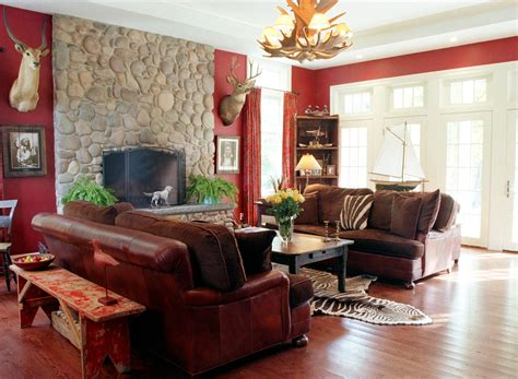 home decorating ideas living room ideas for living room wall