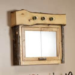 rustic medicine cabinets for the bathroom medicine cabinet terrific rustic medicine cabinet with