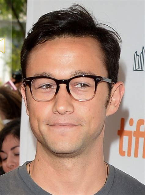 old actor with big glasses 8 reasons joseph gordon levitt is the new ryan gosling