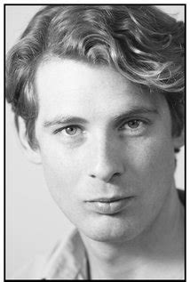 Nicholas Agnew movies list and roles (Black Mirror